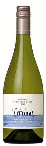 Ventolera Litoral Sauvignon Blanc