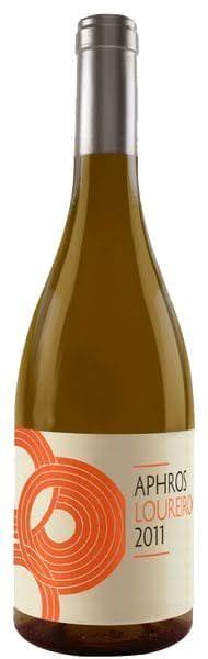 Aphros Loureiro Vinho Verde Branco