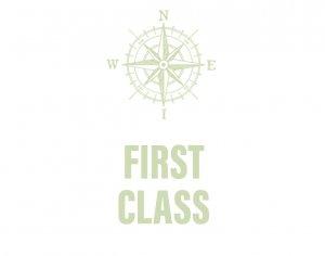 First Class Image alt
