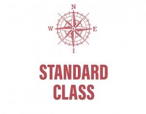 Standard Class Image alt