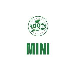 mini Organic