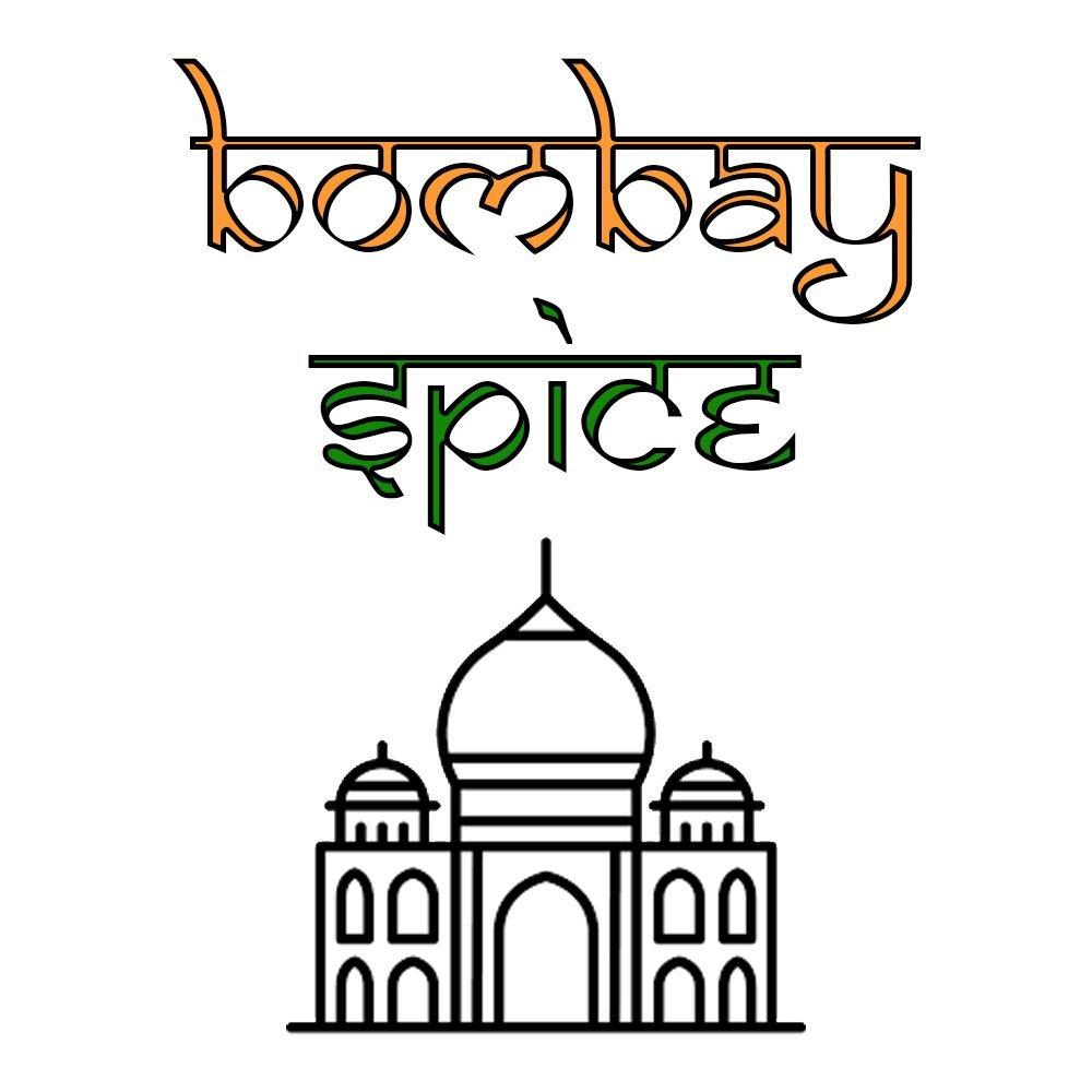 Bombay Spice Virtual image copy