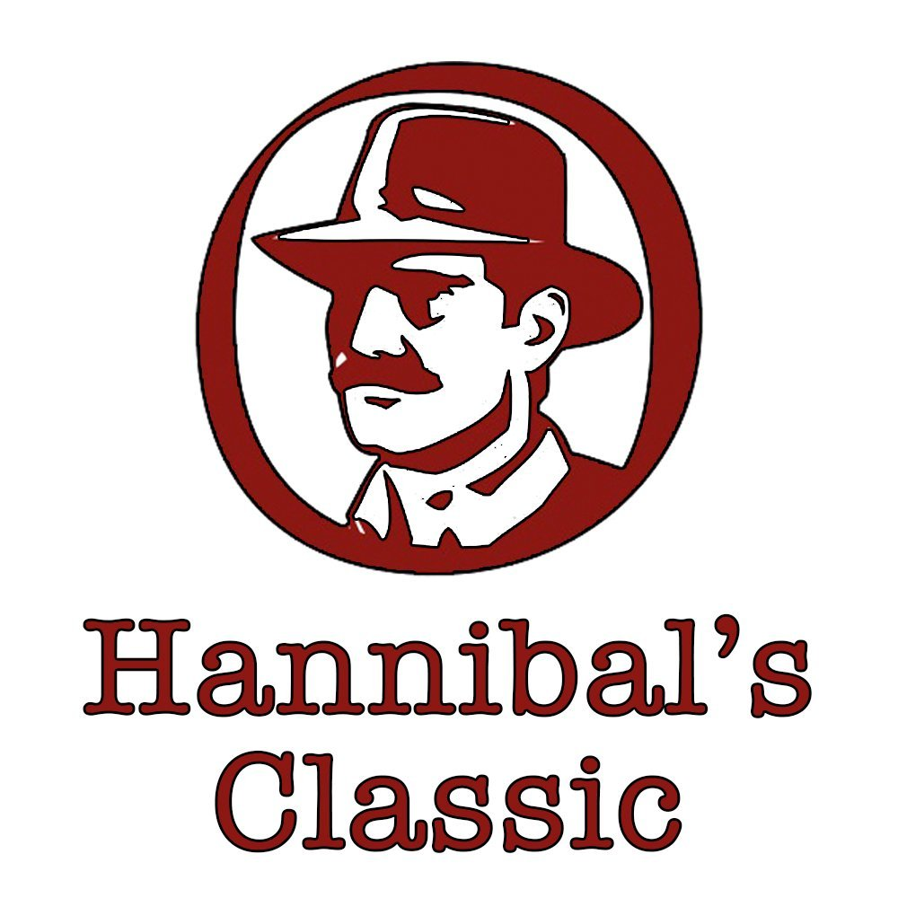 Hannibal's Classic Virtual image