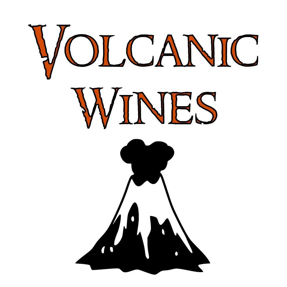 Volcanic Wines Virtual image